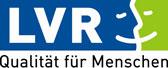 Logo: LVR