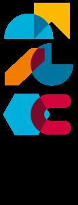 Logo: Beauftragte der Bundesregierung für Kultur und Medien, Kultur öffnet Welten