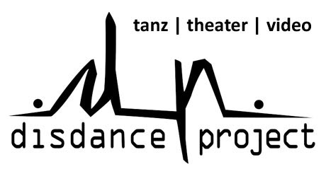 Logo: disdance project