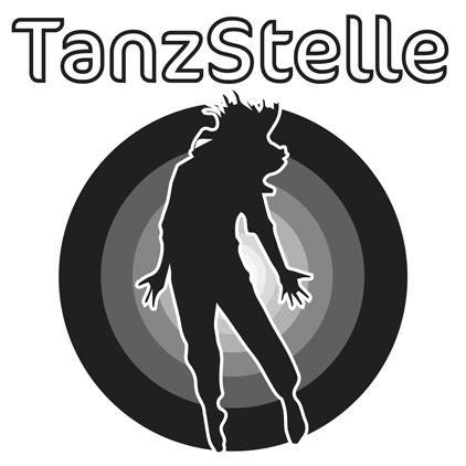 Logo: tanzstelle